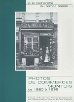 commercesmontois1