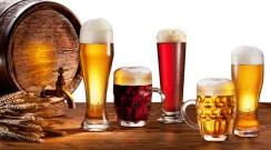 les-bienfaits-de-la-biere-santé-nutrition-diététique-1